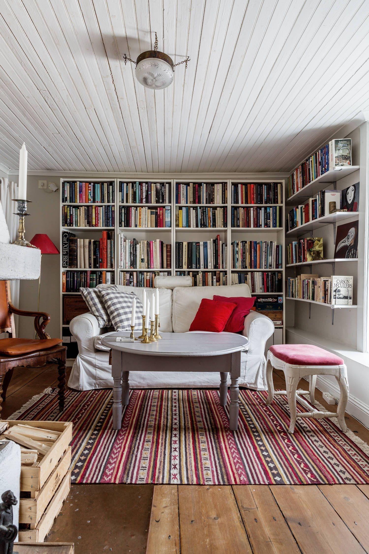 Wonderful Livingroom Design Ideas24