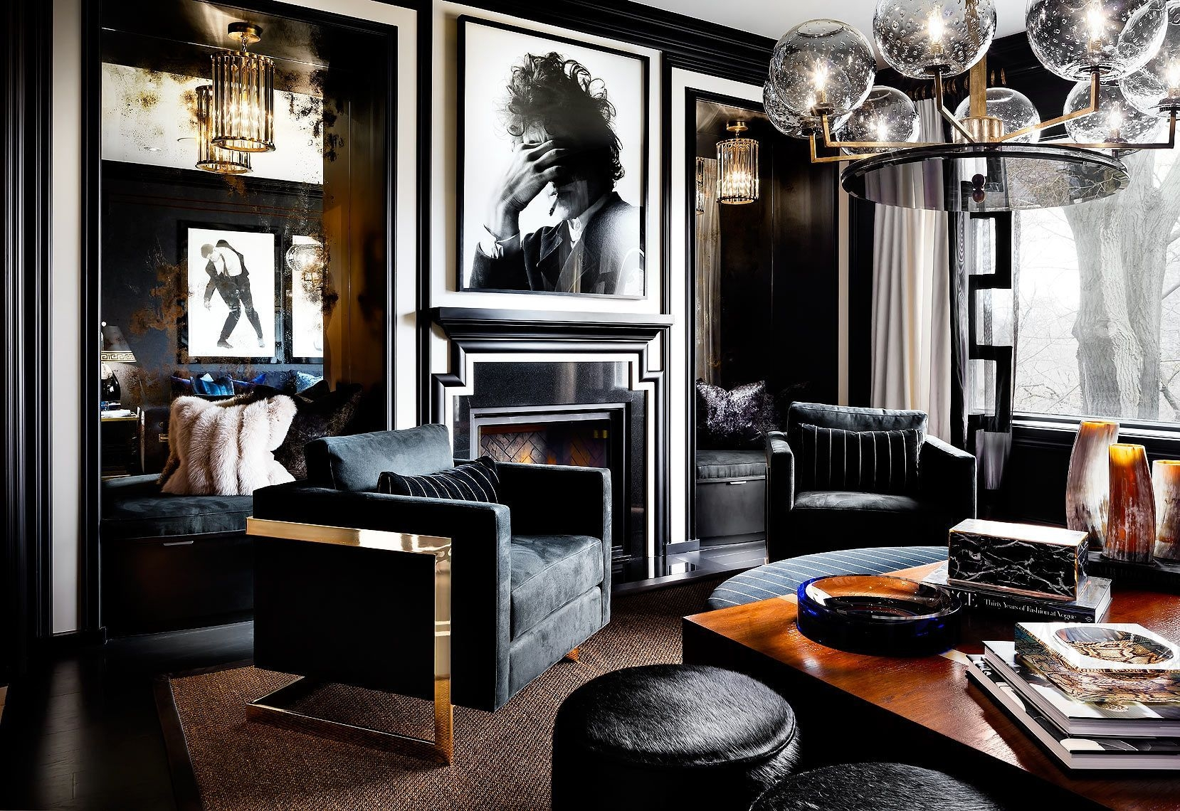 Wonderful Livingroom Design Ideas27