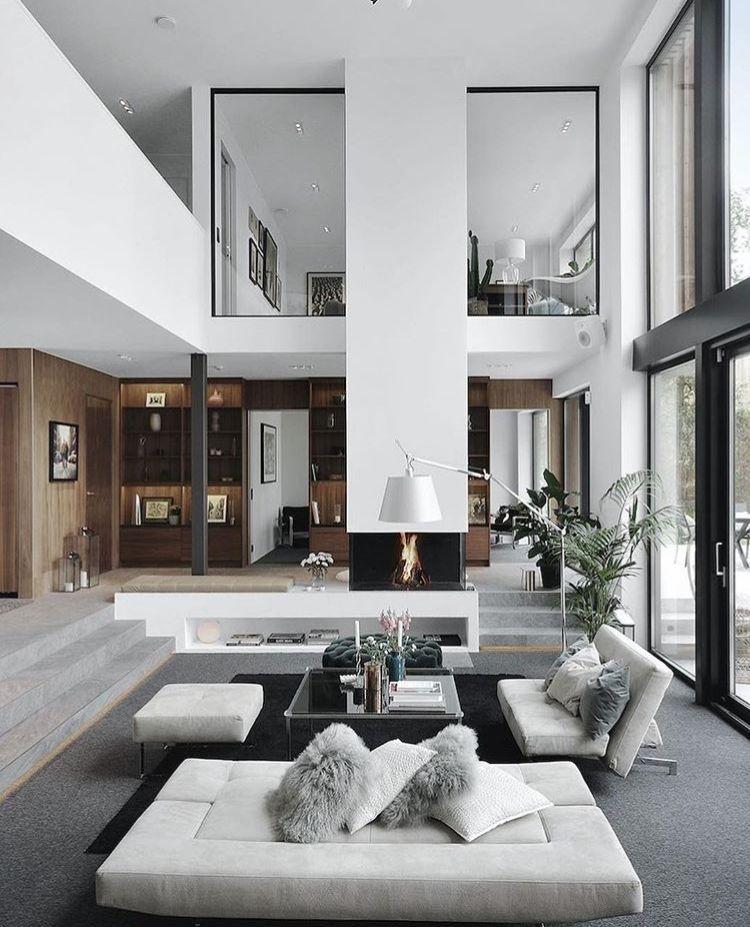Wonderful Livingroom Design Ideas28