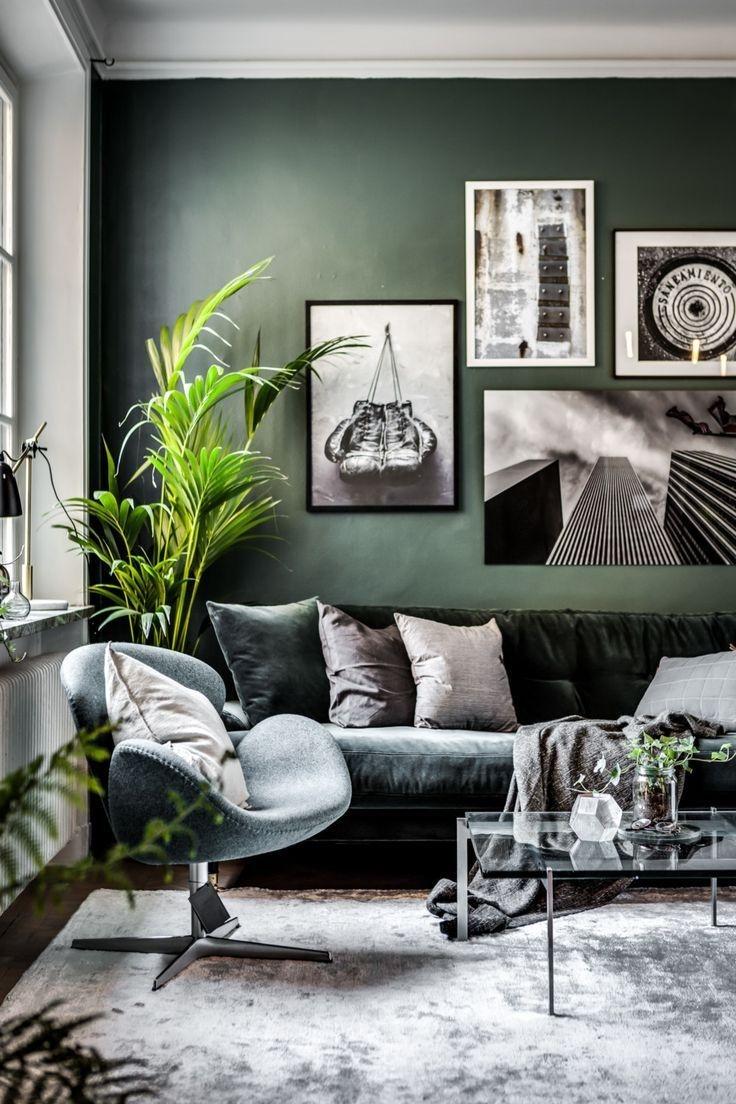 Wonderful Livingroom Design Ideas30