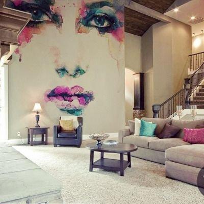 Wonderful Livingroom Design Ideas35