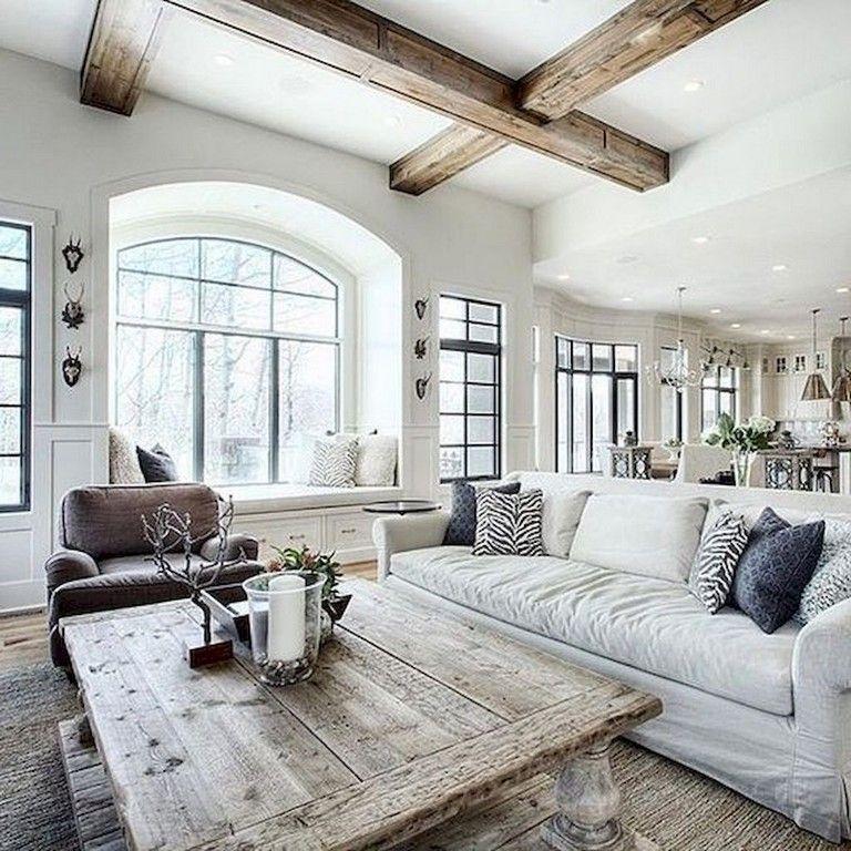 Wonderful Livingroom Design Ideas39