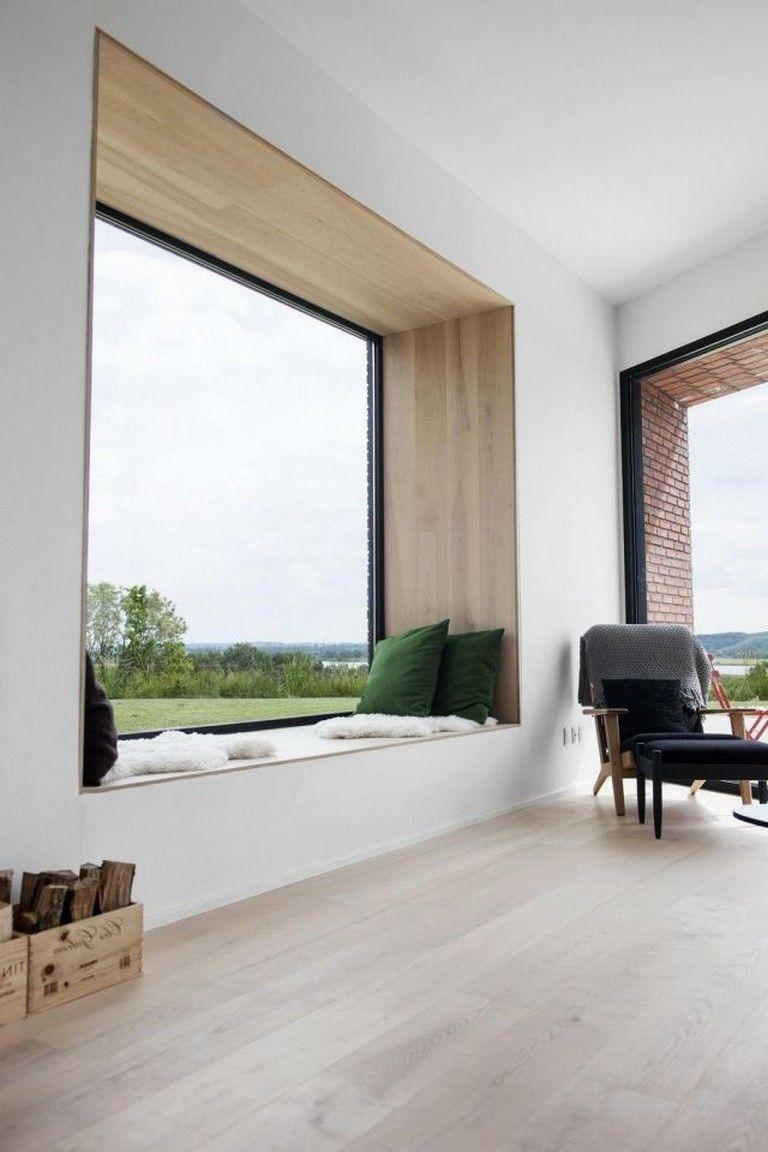 Wonderful Livingroom Design Ideas43