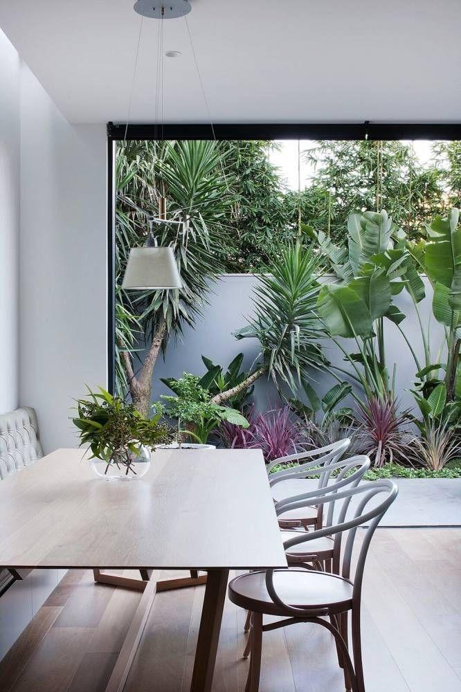 Captivating Dining Room Tables Design Ideas19