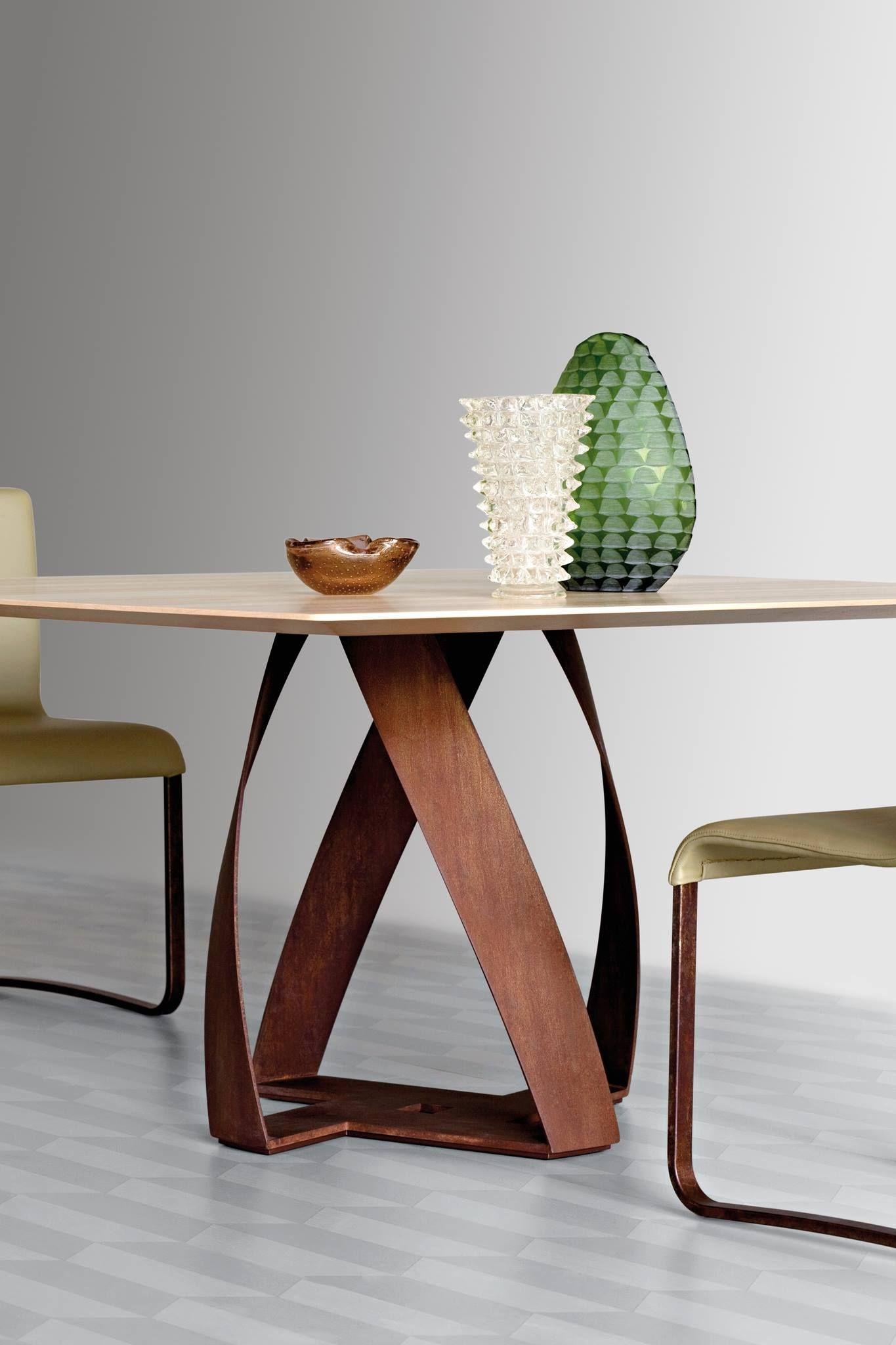Captivating Dining Room Tables Design Ideas24