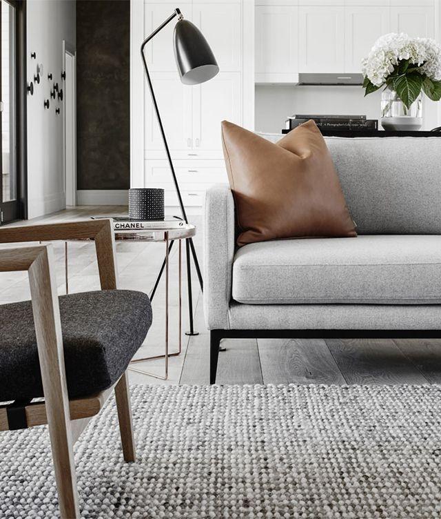 Creative Industrial Living Room Designs Ideas06