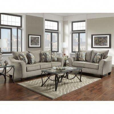Creative Industrial Living Room Designs Ideas15