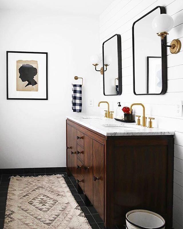 Fascinating Small Attic Bathroom Design Ideas02