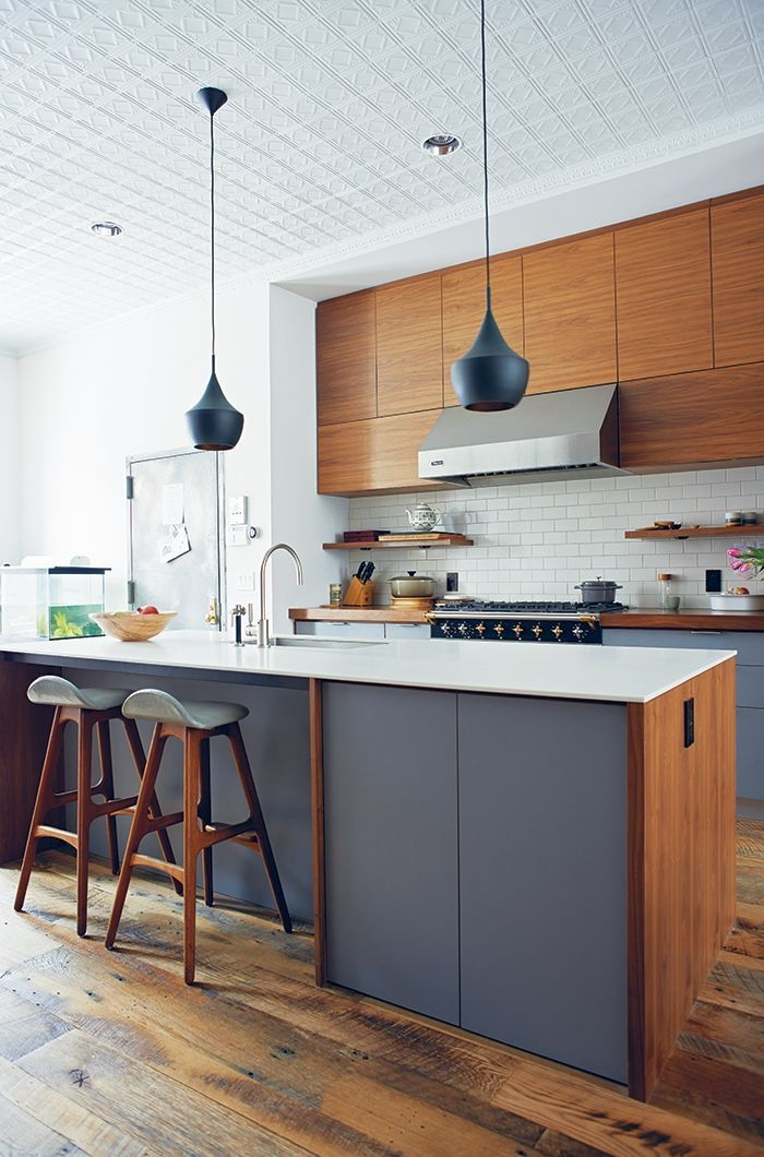 Gorgeous Kitchen Design Ideas01