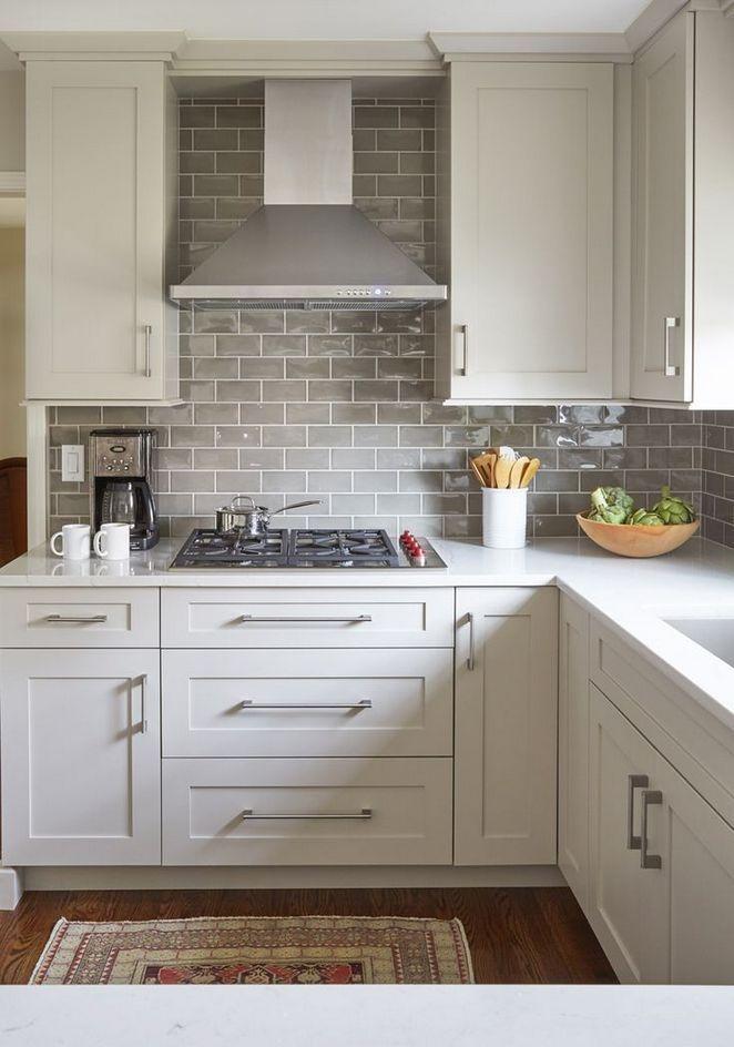 Gorgeous Kitchen Design Ideas06