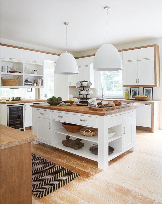 Gorgeous Kitchen Design Ideas07