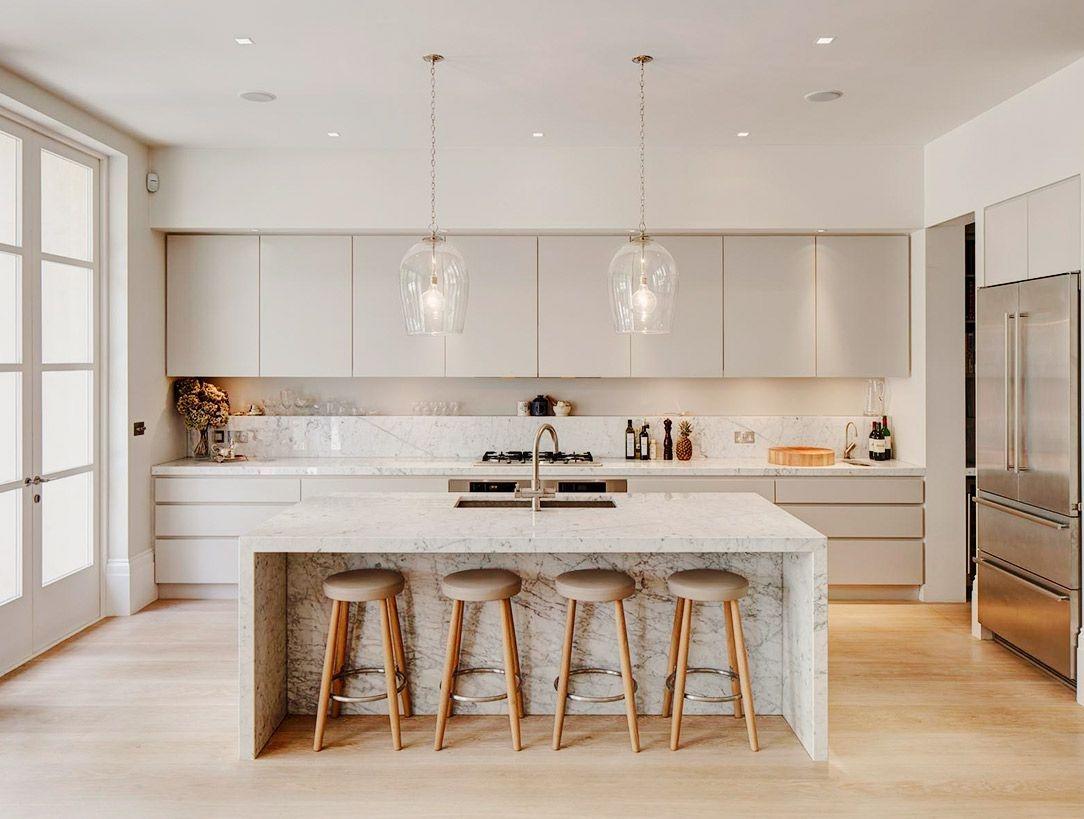 Gorgeous Kitchen Design Ideas11
