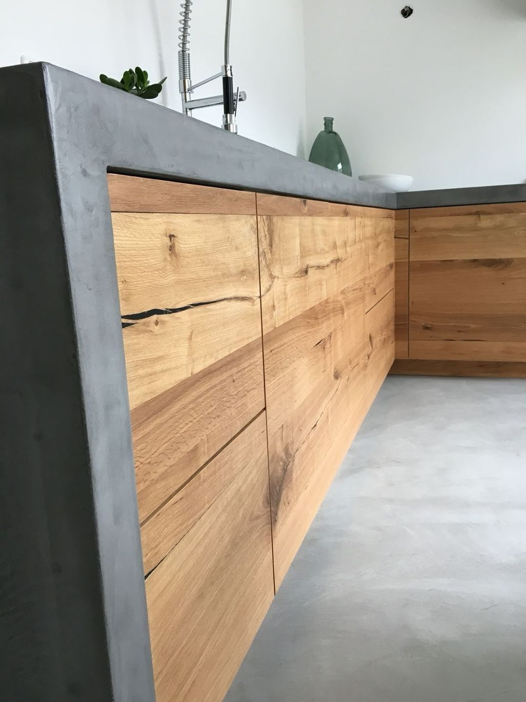 Gorgeous Kitchen Design Ideas17