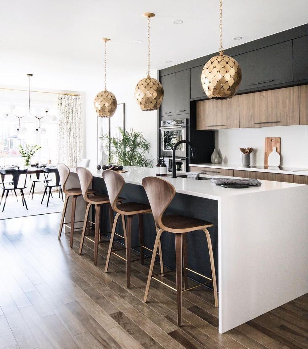 Gorgeous Kitchen Design Ideas19