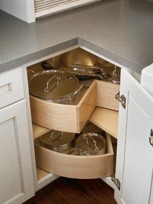 Gorgeous Kitchen Design Ideas20