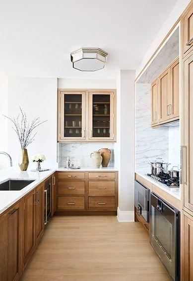 Gorgeous Kitchen Design Ideas23