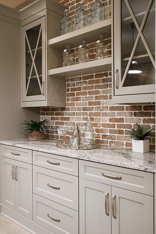 Gorgeous Kitchen Design Ideas25
