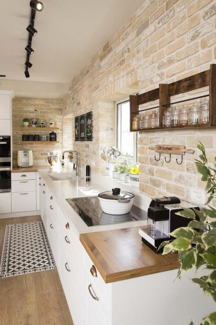 Gorgeous Kitchen Design Ideas27