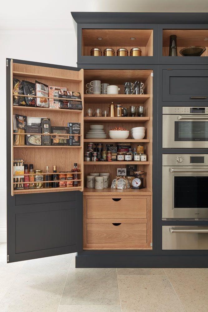 Gorgeous Kitchen Design Ideas28