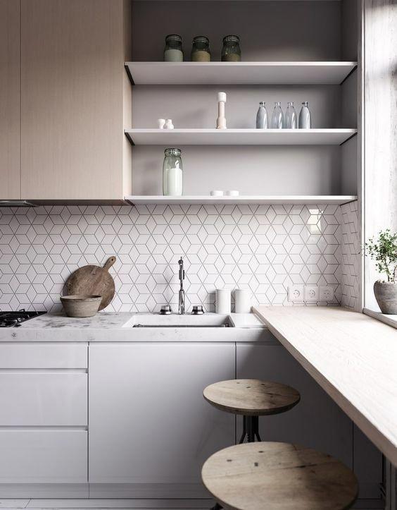 Gorgeous Kitchen Design Ideas30