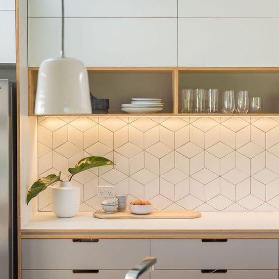 Gorgeous Kitchen Design Ideas35