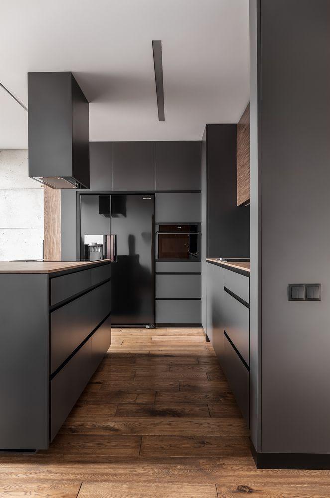 Gorgeous Kitchen Design Ideas41