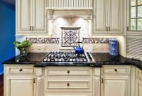 Perfect Kitchen Backsplash Design Ideas44