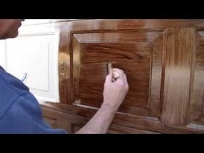 Perfect Painted Exterior Door Ideas21
