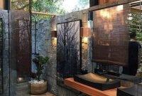 Pretty Bathroom Design Ideas For Home39