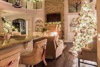Stunning Furniture Design Ideas For Living Room44