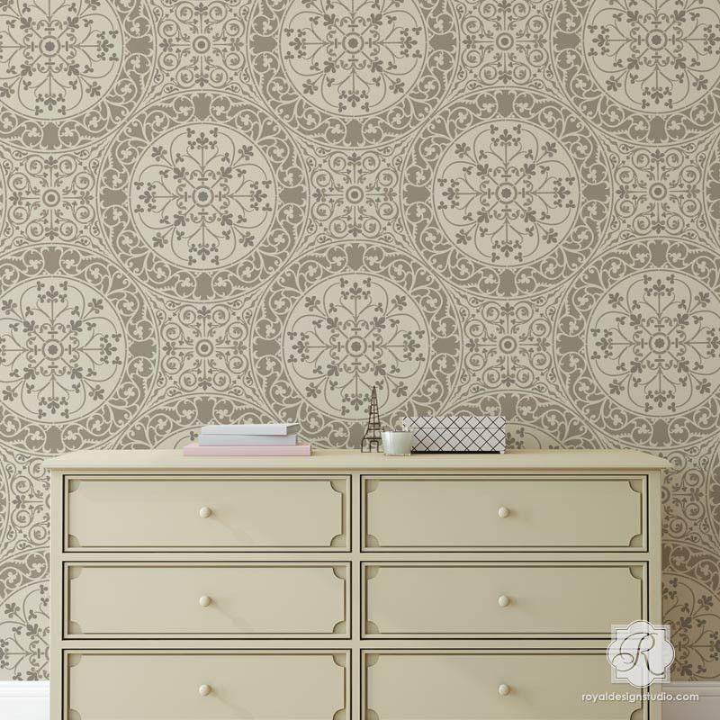 Unique Wall Tiles Design Ideas For Living Room17