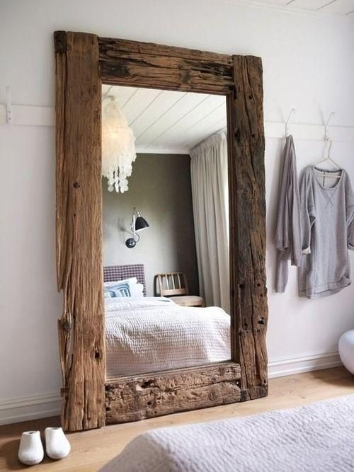 Unique Wall Tiles Design Ideas For Living Room30