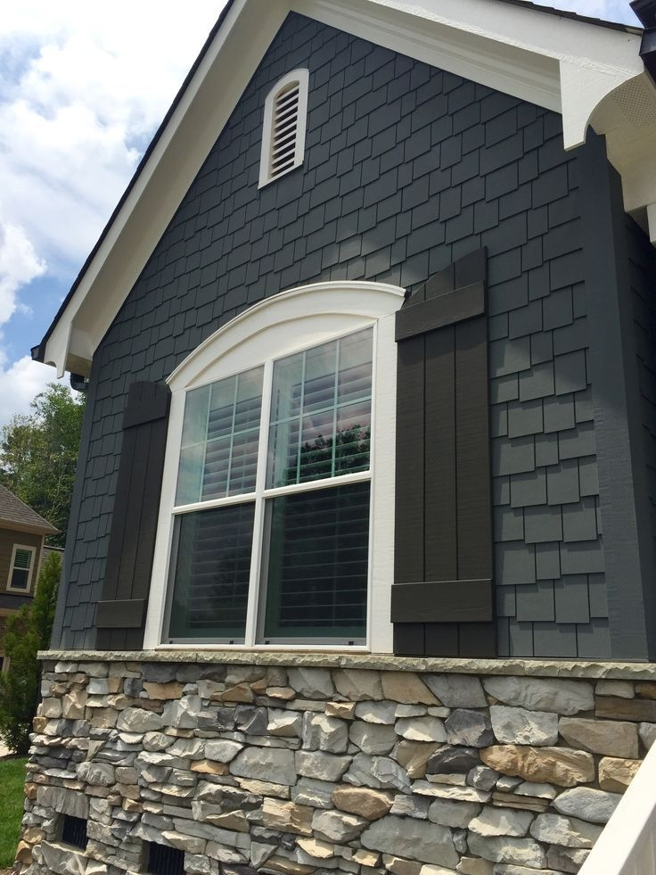 Wonderful Beach House Exterior Color Ideas30
