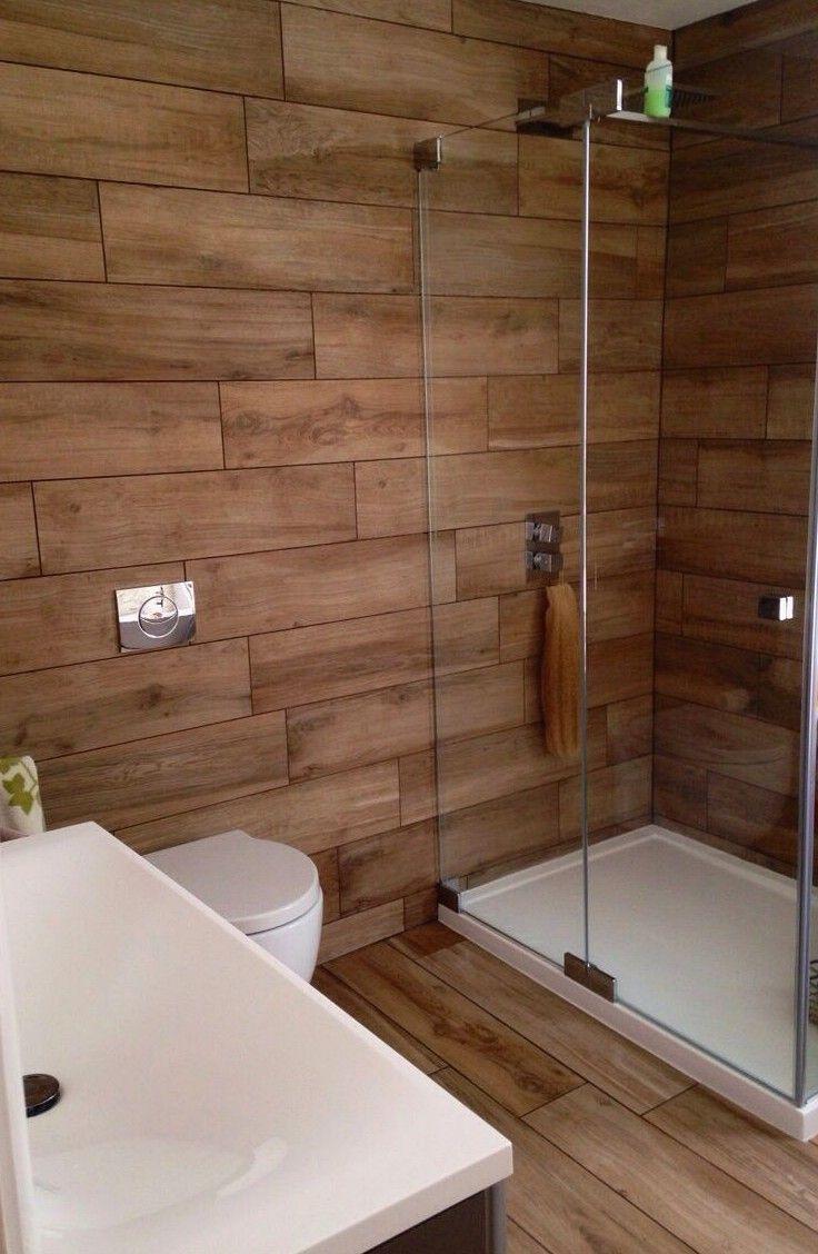 Wonderful Italian Shower Design Ideas01