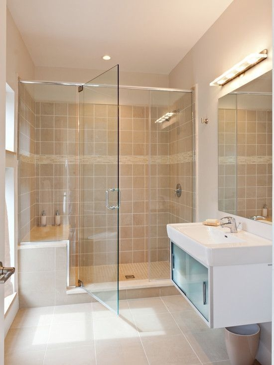 Wonderful Italian Shower Design Ideas20
