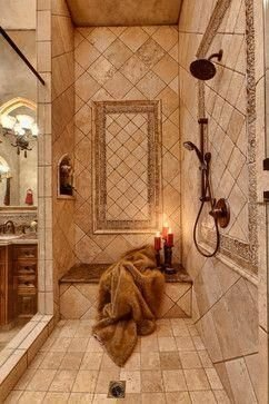 49 Wonderful Italian Shower Design Ideas Zyhomy