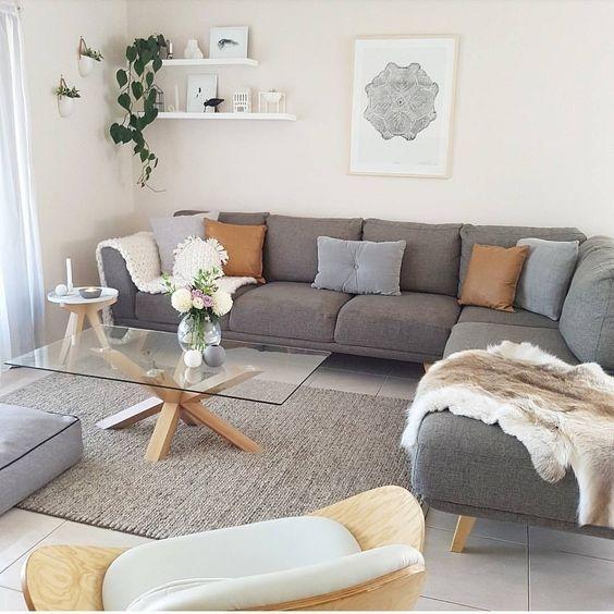 Wonderful Small Living Room Decor Ideas01