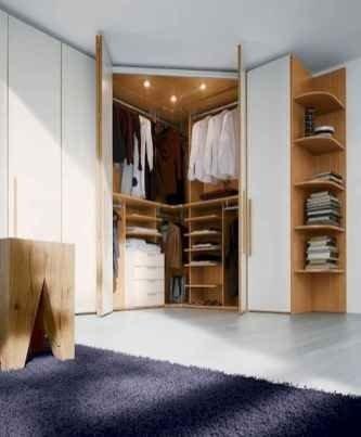 Creative Bedroom Wardrobe Design Ideas That Inspire On01