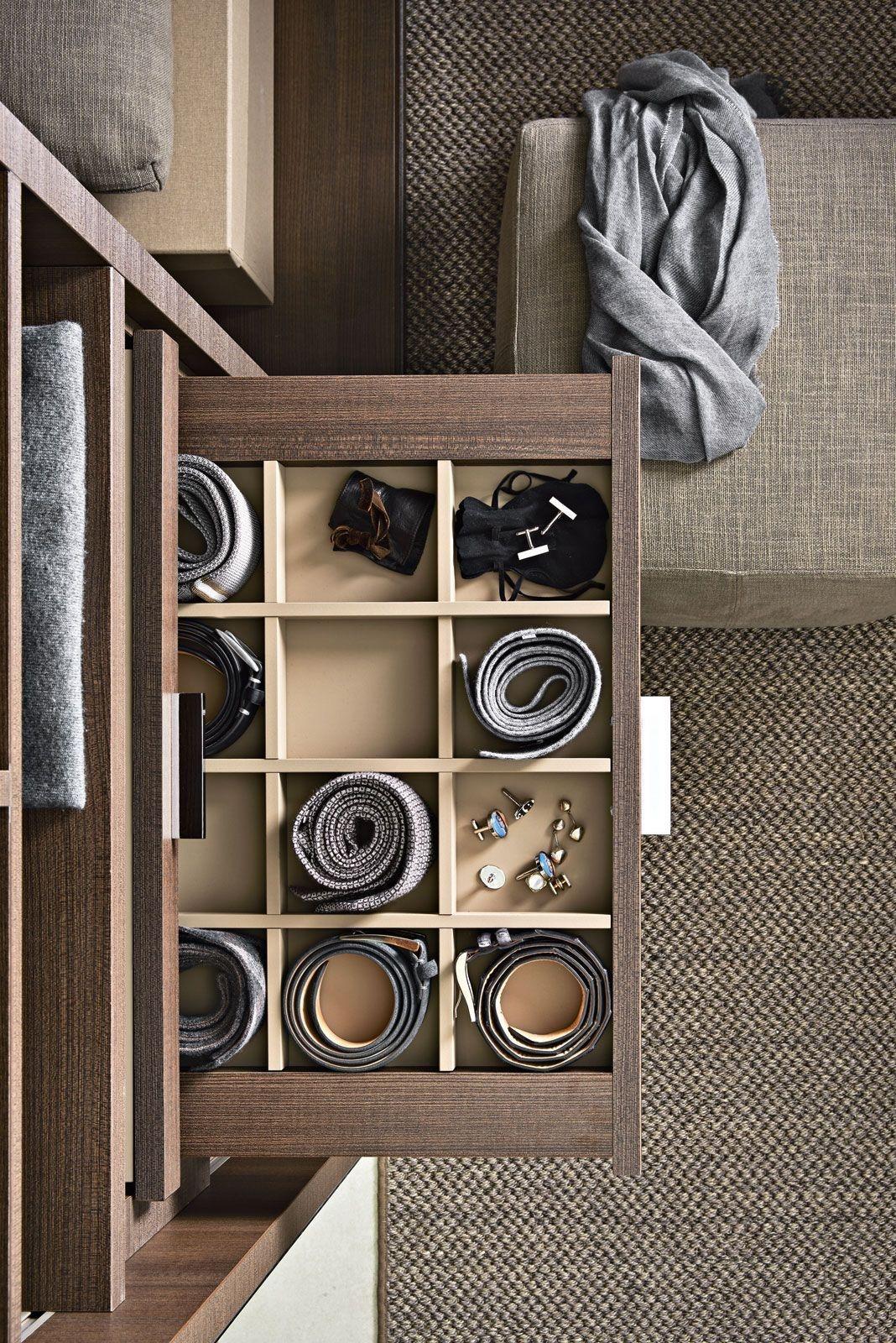 Creative Bedroom Wardrobe Design Ideas That Inspire On20