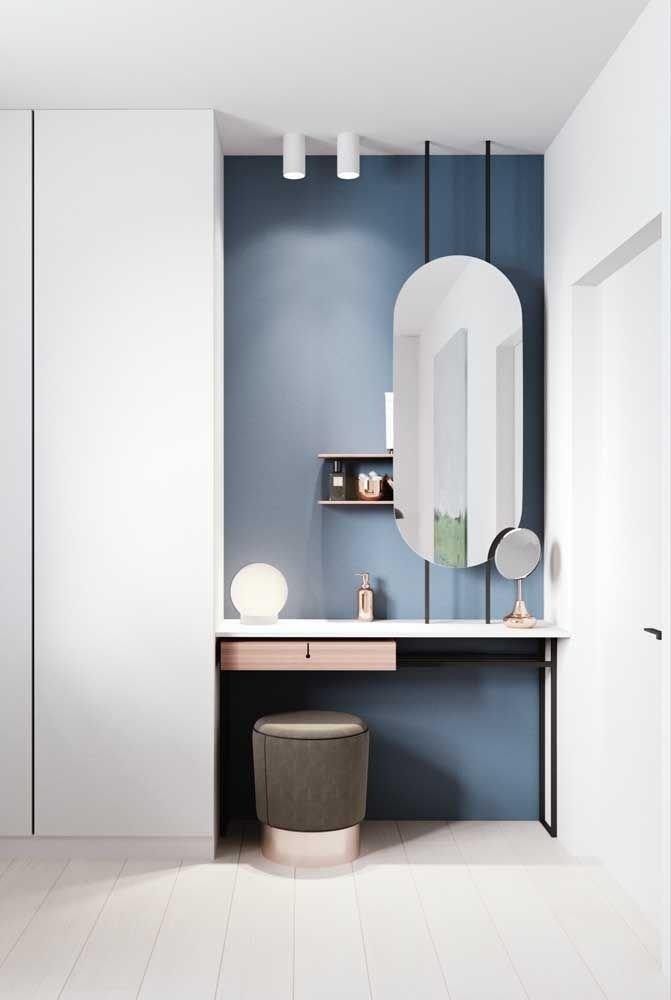 Creative Bedroom Wardrobe Design Ideas That Inspire On23