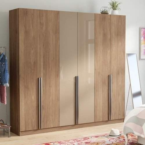 Creative Bedroom Wardrobe Design Ideas That Inspire On45