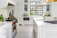 Magnificient Kitchen Floor Ideas For Your Home42