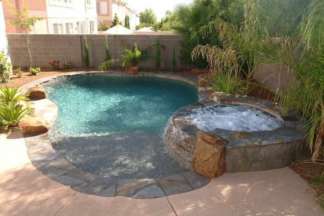Stylish Swimming Pool Design Ideas05