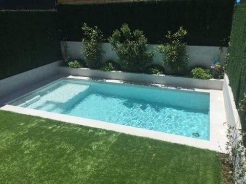Stylish Swimming Pool Design Ideas23