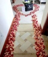 Beautiful Home Interior Design Ideas With The Concept Of Valentines Day14