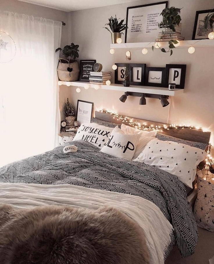 Charming Bedroom Designs Ideas That Will Inspire Your Kids05