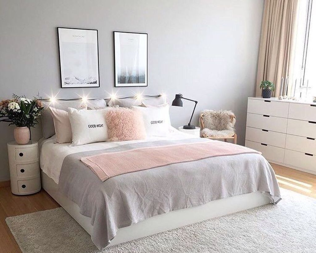 Charming Bedroom Designs Ideas That Will Inspire Your Kids28