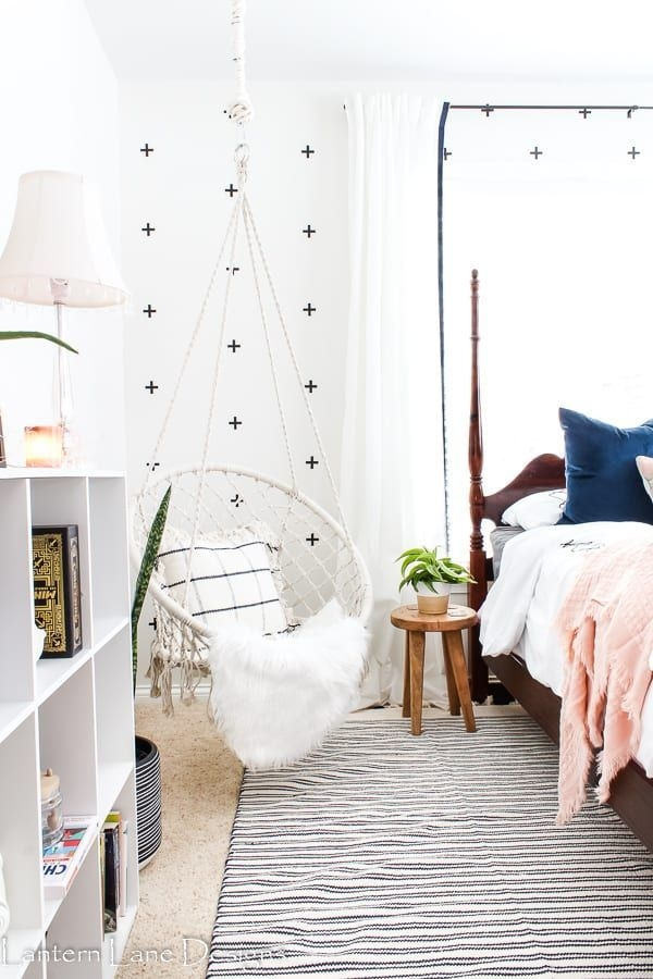 Charming Bedroom Designs Ideas That Will Inspire Your Kids29