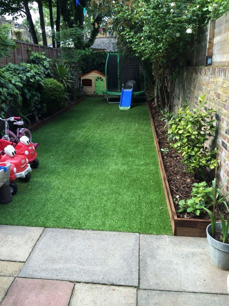 Cute Garden Design Ideas For Small Area To Try03