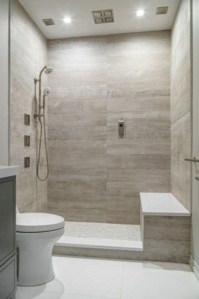 Cute Small Bathroom Decor Ideas On A Budget To Try35